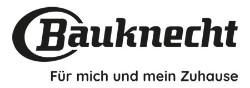 Baucknecht logo