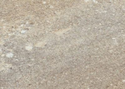 Laminatarbeitsplatte ein wunderschönes Detail Ihrer Küche