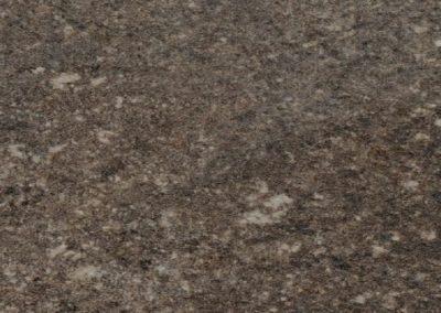 Laminatarbeitsplatte wunderschön einfach