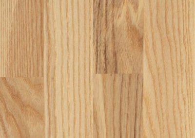 Massivholzarbeitsplatte ganz edel