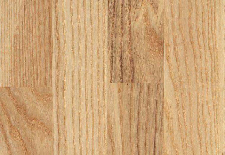Küchenarbeitsplatten Aus Massivholz Kws Der Küchenspezialist Erding