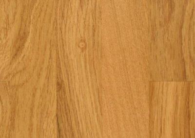 Massivholzarbeitsplatte in verschiedenen Muster- und Farbdesigns