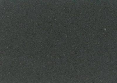 Mineralwerkstoffarbeitsplatte in verschiedenen Muster- und Farbdesigns