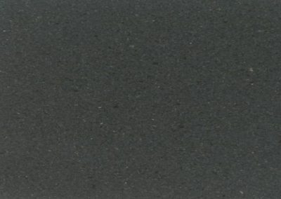 Mineralwerkstoffarbeitsplatte wunderschön einfach
