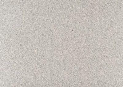 Natursteinarbeitsplatte klassisch grau