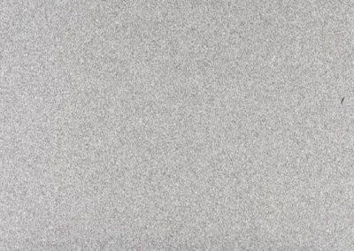 Natursteinarbeitsplatte einfache Optik