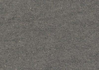 Quarzsteinarbeitsplatte vollkommen einfach und elegant