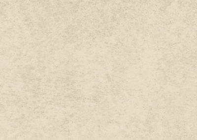 Quarzsteinarbeitsplatte in verschiedenen Muster- und Farbdesigns