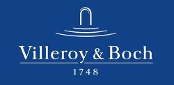 Villeroy und Boch logo