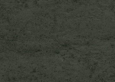 Keramikarbeitsplatte in Grau, ein Hingucker