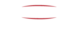 Oranier logo